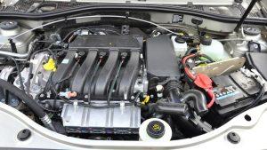 двигатель 2,0