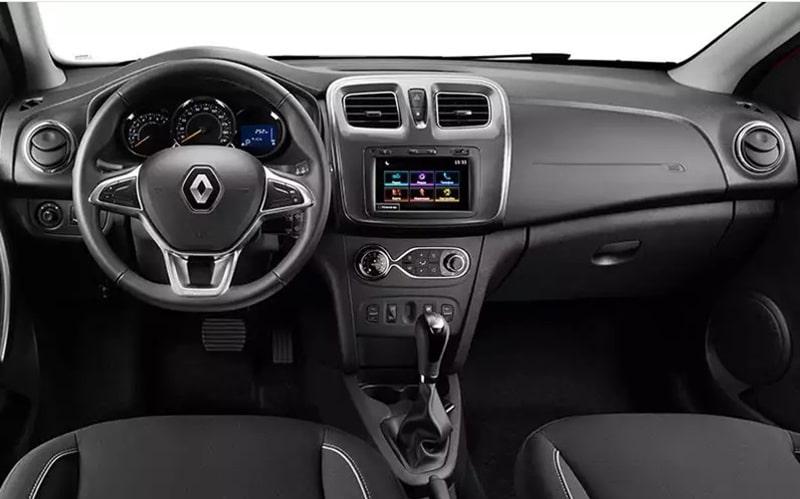 Renault объявила цены на комплектацию Drive